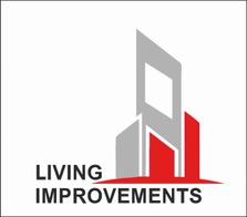 LIVING IMPROVEMENTS LLC