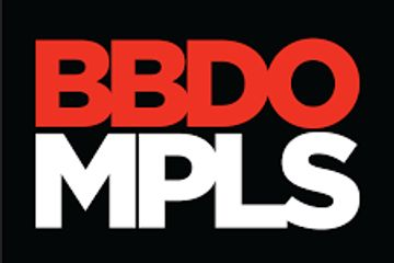 BBDO Minneapolis BBDO Worldwide Omnicom Group