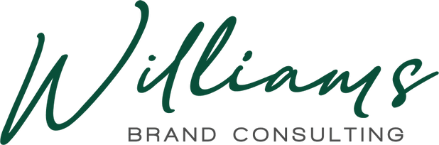 Williams Brand Consulting
