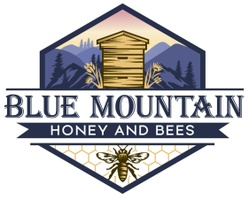 Blue Mountain Honey and Bees