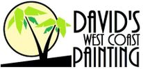 David's West Coast Painting