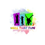 Hall That Fun Kiddie Party Planners and Entertainers
