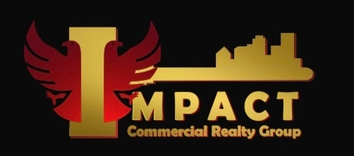 Impact Commercial Real Estate