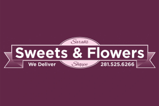 Sarah's Sweets & Flower Shoppe
