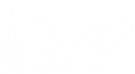 Belden Baptist Church