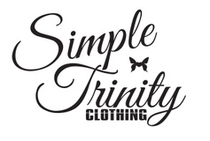 Simple Trinity Clothing