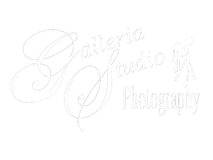 Galleria Studio Photography