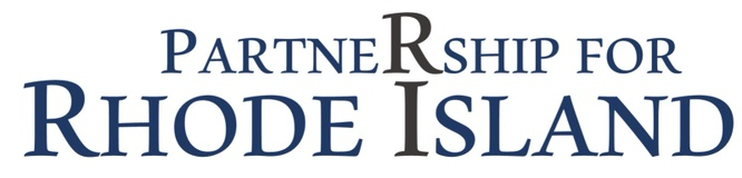 Partnership for Rhode Island