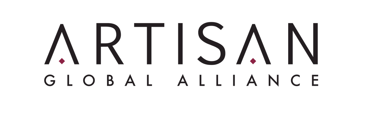ARTISAN GLOBAL ALLIANCE