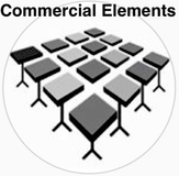 Commercial Elements