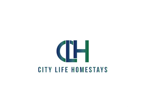 city life homestays