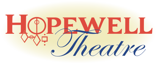 Hopewell Theatre