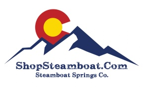 ShopSteamboat.com