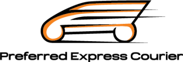 Preferred Express Courier