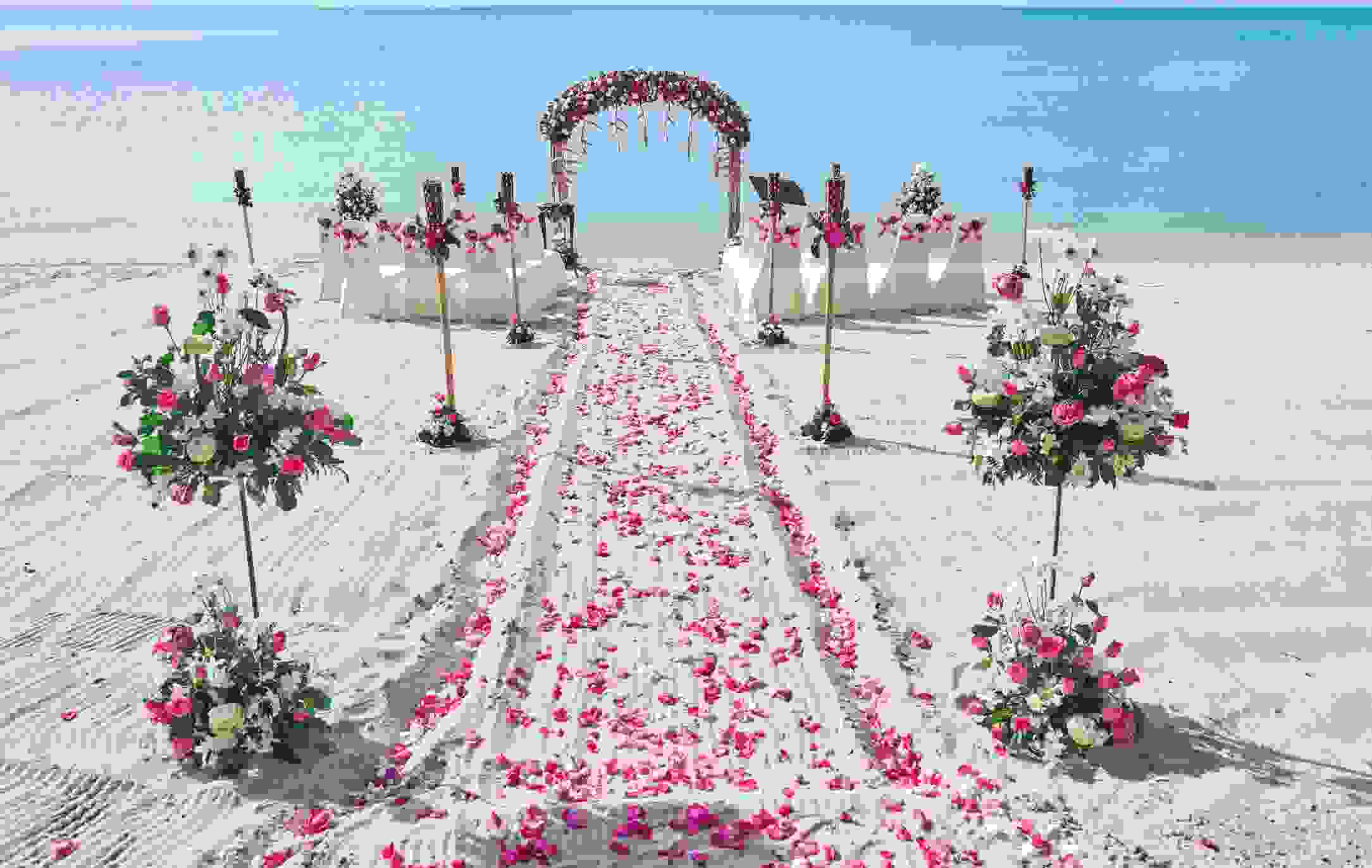 Get a FREE Caribbean Wedding Package with a 3-Night Stay ...