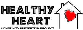 Healthy Heart Community Prevention Project