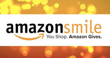 Click on the image above to support For All Ages when you shop at Amazon.