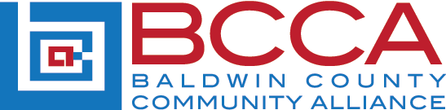 Baldwin County Community Alliance