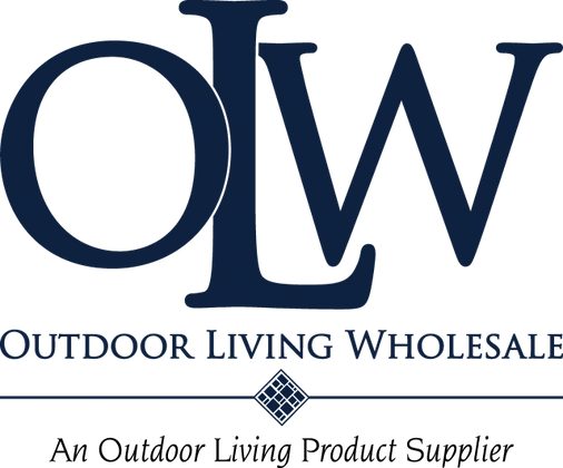 Outdoor Living Wholesale LLC