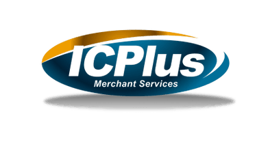Interchange Plus Merchant Services