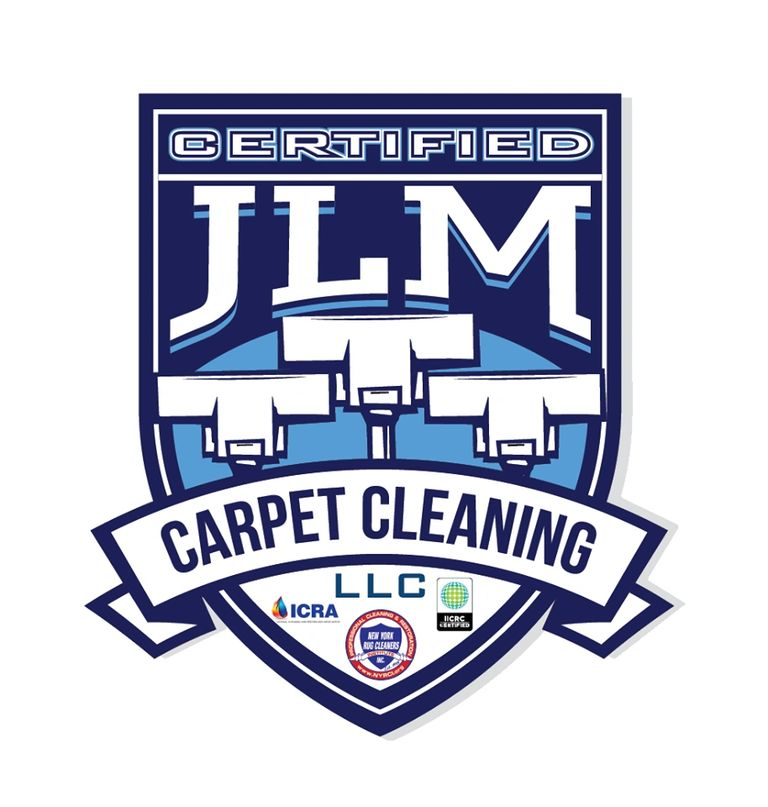 JLM Certified Carpet Cleaning - Serving Western NY, Upstate NY & Genesee Valley!