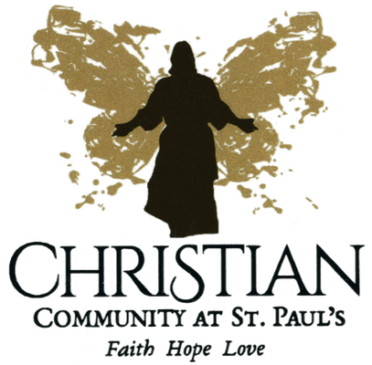 Christian Community at St. Paul's