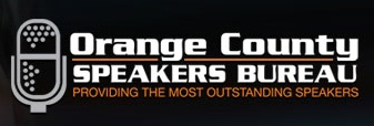 Orange County Speakers Bureau
