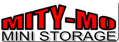 MITY-MO Storage LLC