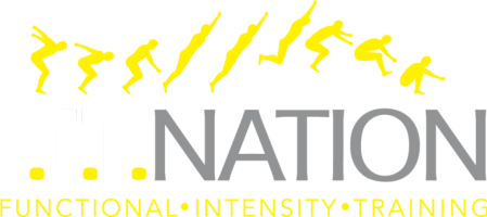 Fit Nation, LLC