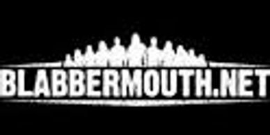 Blabbermouth Official metal news site