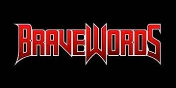 Bravewords Metal News
