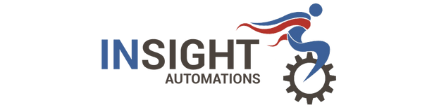 INSIGHT AUTOMATIONS