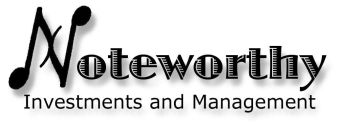 Noteworthy Investments & Management