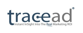 TraceAd Commerce