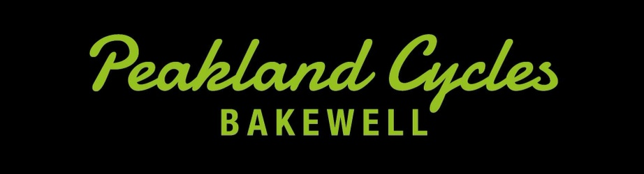 Peakland Cycles