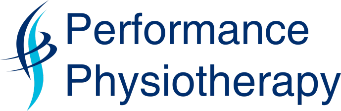 Performance Physiotherapy