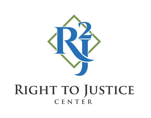 Right to Justice Center