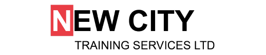 New City Training Services Ltd