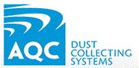 Dust Collection, Particle Collection, Bag Houses, Filters, Clean Air, Explosive Dust, Air Cleaning