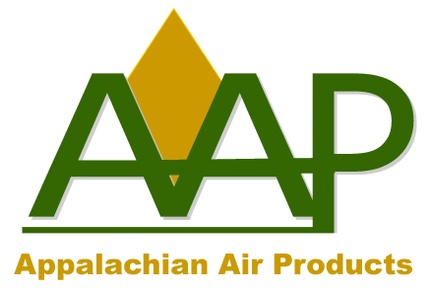 Appalachian Air products