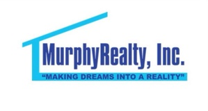 MurphyRealty, Inc