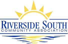 Riverside South Community Association
