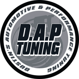 D.A.P. Tuning
