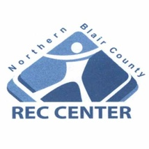 Northern Blair County Recreation Center