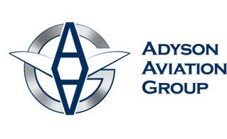 Adyson Aviation Group