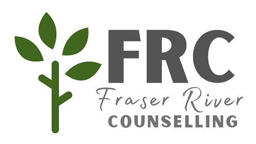 Fraser River Counselling