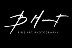 Brian Hunt Fine Art Photography