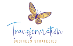 Transformation Business Strategies