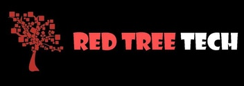 Red Tree Tech
