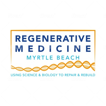 Myrtle Beach Stem Cell Therapy and Regenerative Medicine
